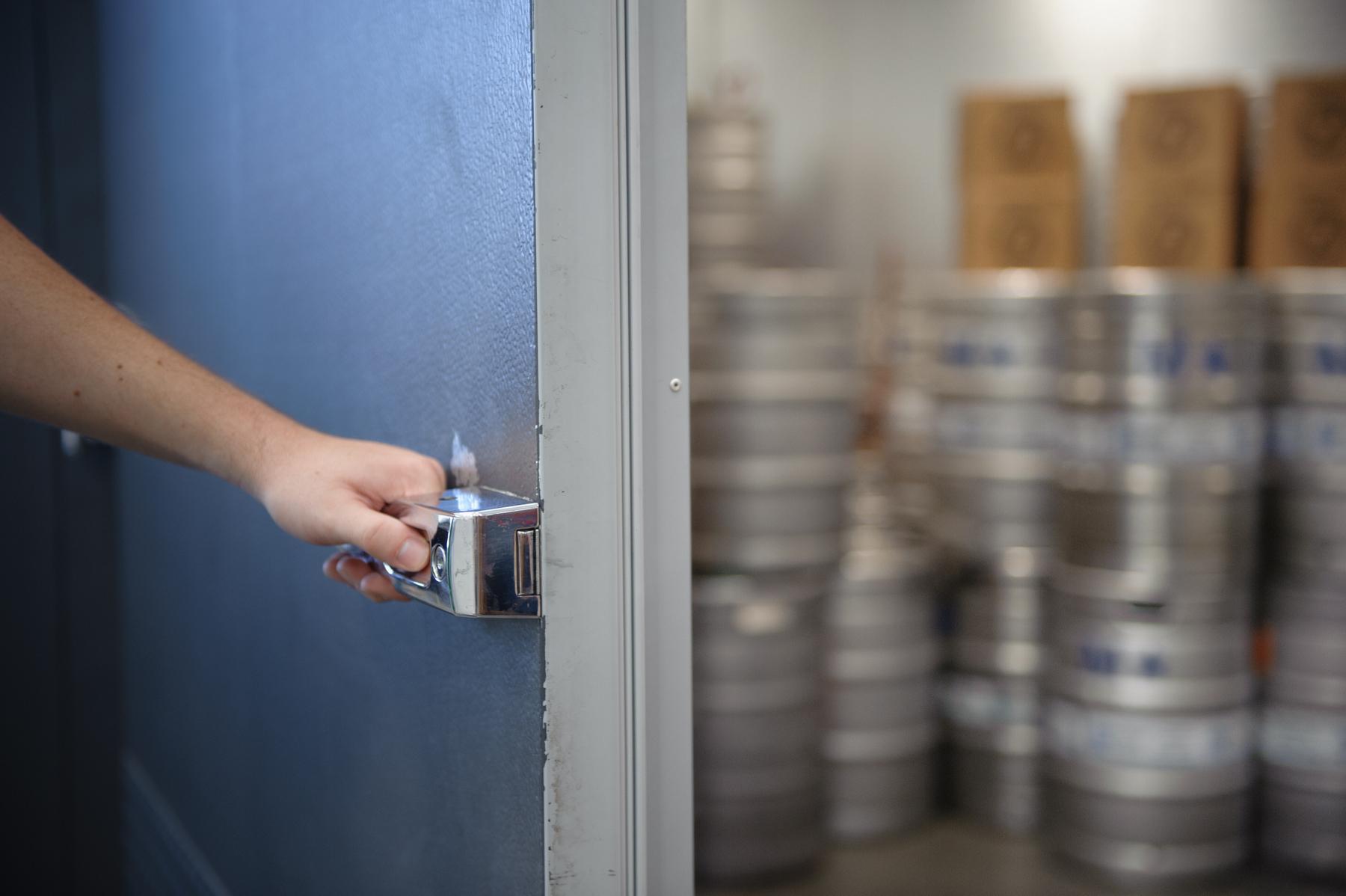Craft Beer Distributors In San Diego