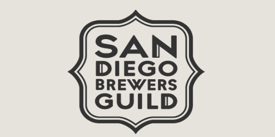 REPORT: Economic Impact of Craft Breweries in San Diego County