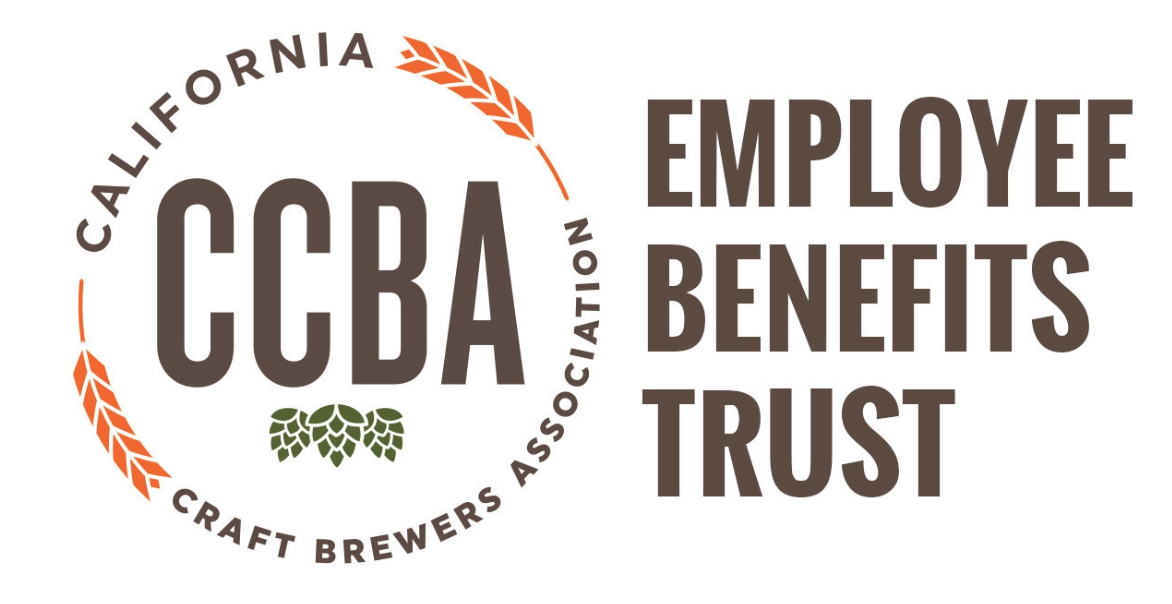 California Craft Brewers Association (CCBA) Partners with Hub International Limited to Create and Manage the First Ever Craft Brewery Employee Benefits Trust