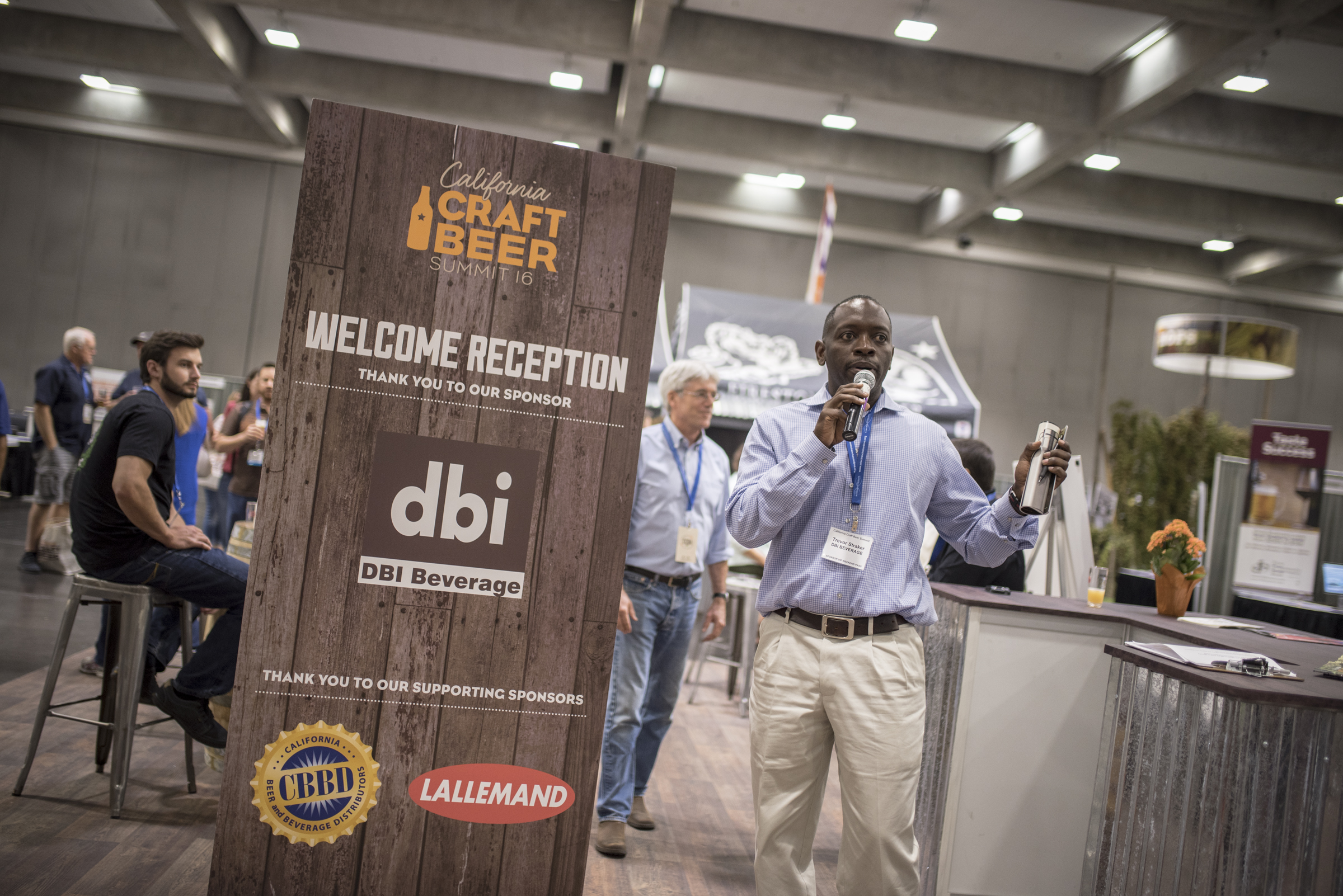 Image Result For Ca Craft Beer Summit Tickets