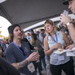 craft beer summit