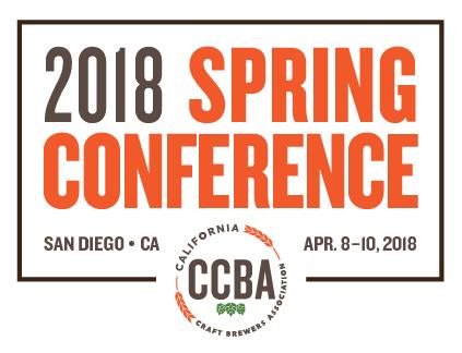 CCBA Spring Members Conference Recap