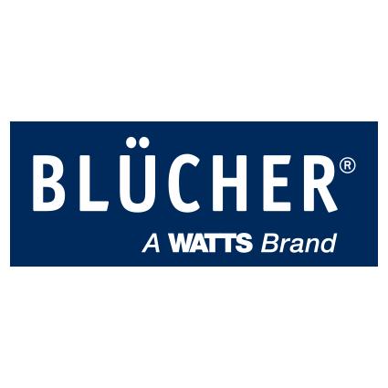 BLUCHER_png_large