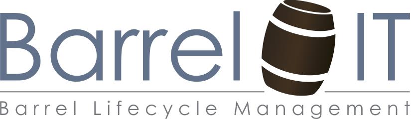 Barrel-IT-Logo