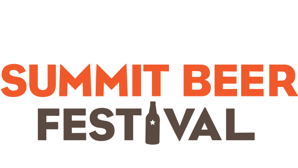 2018 CA Beer Summit logo