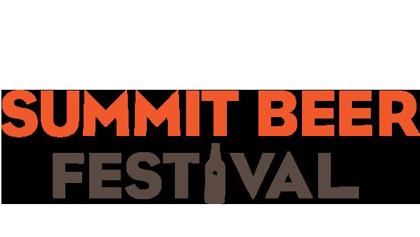 2018 CA Beer Summit logo
