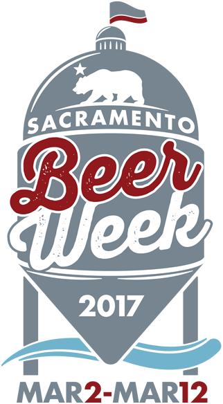Sacramento Beer Week Kicks Off March 2!