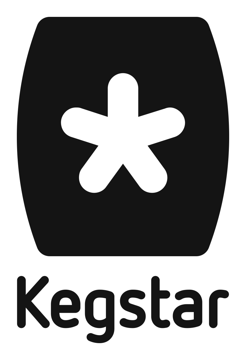 Kegstar_1