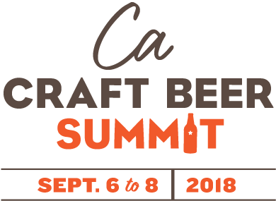 Brewer's Marketing Working with California Craft Brewers Association for Second Year on the California Craft Beer Summit Mobile App