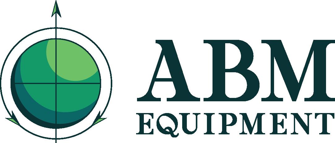 ABM-Horizontal-Transparent