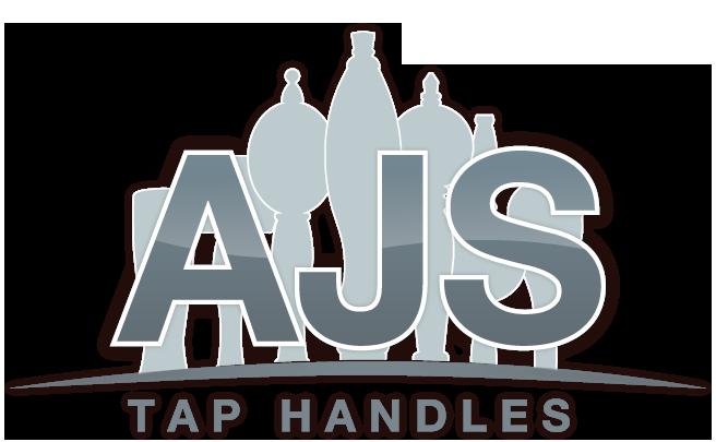 AJS_Logo_Final (1)