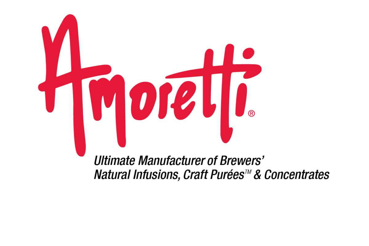 Amoretti-Logo