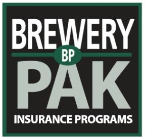 Brewery Pak Logo