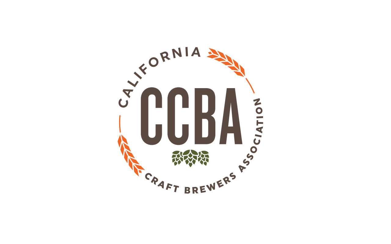 Brewery Workers' Comp Classification Clarification