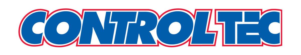 CONTROL-TEC-logoFINAL