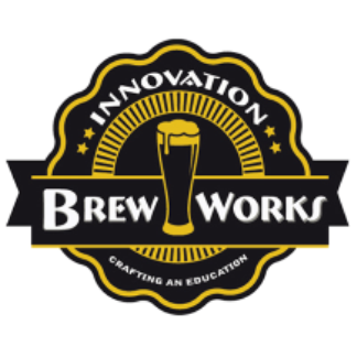 Innovation Beer Wor