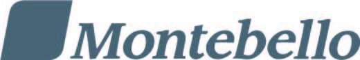 Montebello Logo