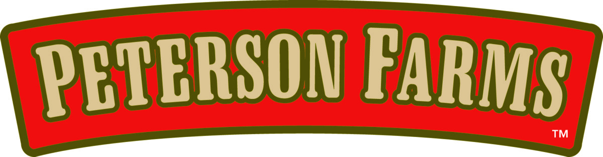 PetersonFarmsLogo-Large