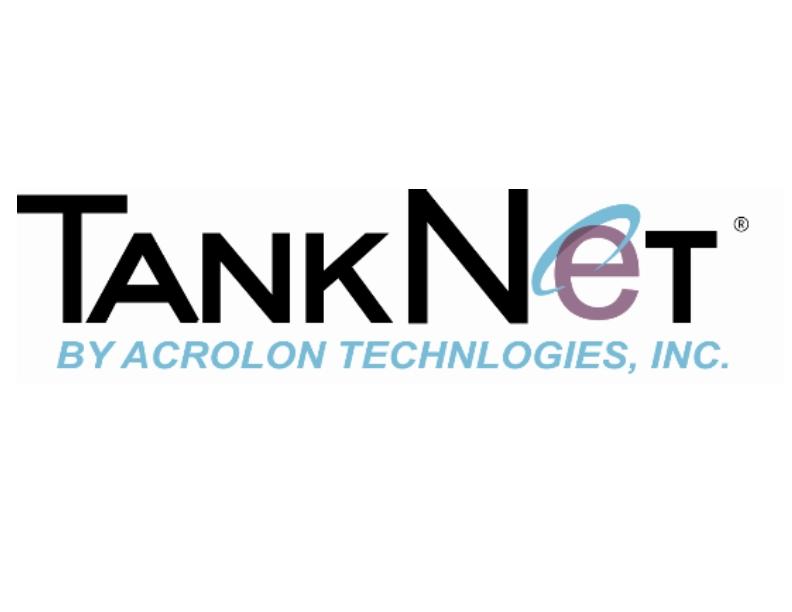 TankNET_001