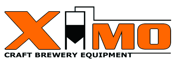 XIMO-Logo1 (1)