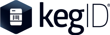 slg_kegID_logo (1)