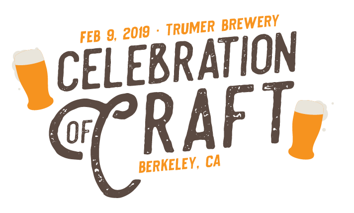 2019 Celebration of Craft Tickets on Sale Now!