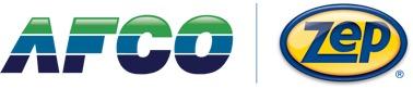 Zep-Afco-Logo1 (1)