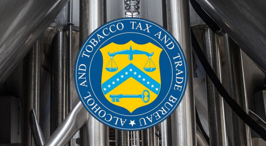 TTB: Hundreds of Breweries Are Overpaying Federal Excise Tax