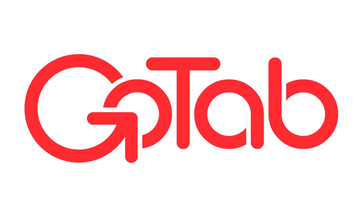 GoTab Logo-01